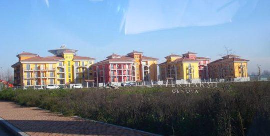 Fornitura-materiali-per-nuovi-alloggi-Alessandria-Piemonte