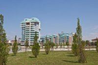 fornitura-granito-cinese-per-nuovi-alloggi-Torino